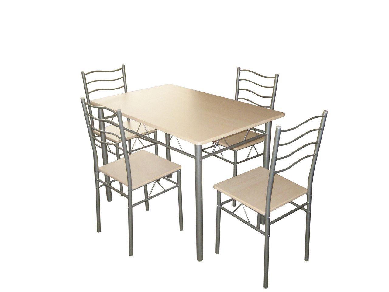 The florida dining set sonic online
