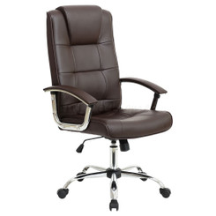 Grande High Back Executive Office Chair