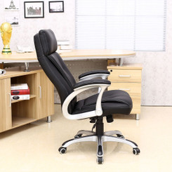 The Modini Office Chair
