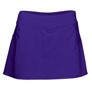 St Hildas CE High School PE Skort - Girls