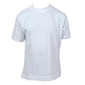 St Martin Primary School Widnes - PE T-shirt