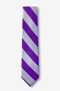 St Martin Primary School Widnes - Tie