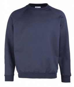St Michael's Primary School Widnes - Reception Sweatshirt