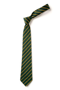 St Paul & St Timothy's Infant School - Tie