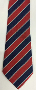 St Francis De Sales Junior School Tie