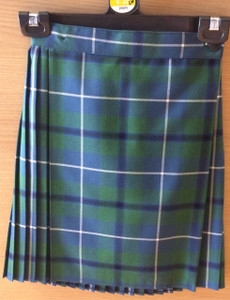 St John's Catholic Primary School - Kilt