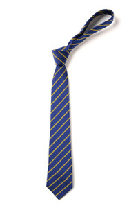 Florence Melly Community Primary School Tie