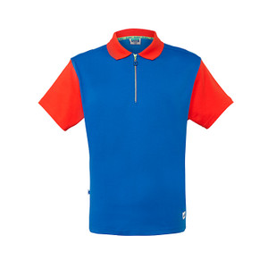 Guide Polo Shirt