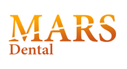 MARS Dental Supply