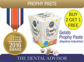 Gelato Prophy Paste Cups 200/bx