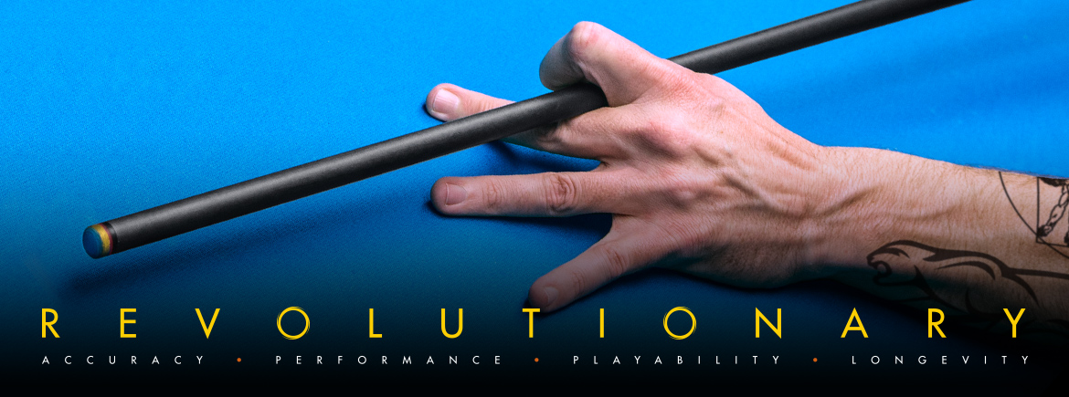 Pool Cues Pool Tables And Other Billiard Supplies