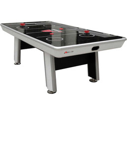 Atomic Avenger Air Hockey Table