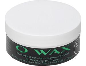 Q Wax