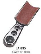 3-way tool