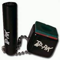 Tip Pik ™ Shadow with chalker