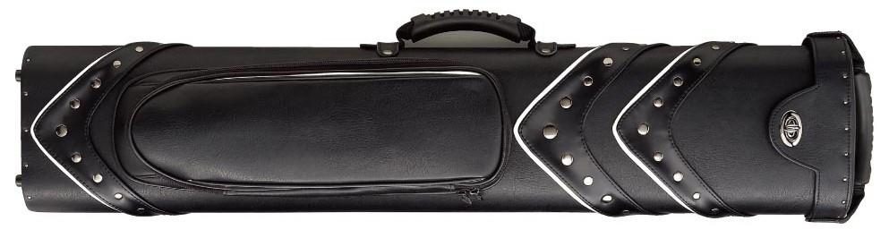 C46e Case Cheapcues Com