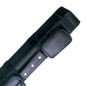 Hard 3x6 tube case