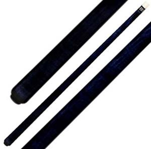 JP USA No Wrap Blue