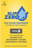 Slip Zero- Level 3 - Gallon
