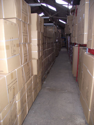 warehouse4.jpg