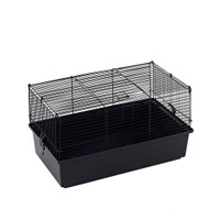 Little Friends Cavie 60 Guinea Pig Cage