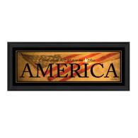 "RLV527-405  ""America"""