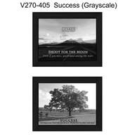 V270-405