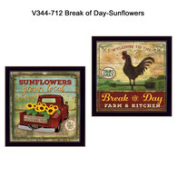 V344-712-Break-of-Day-Sunflowers