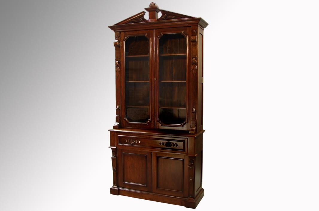 1 ... - Maine Antique Furniture