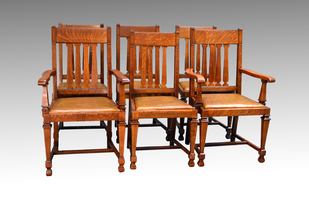 Maine Antique Furniture - Antique Furniture