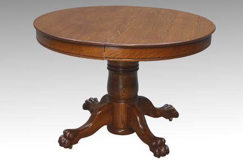 Maine Antique Furniture