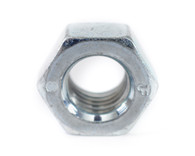1-1/2-6 Stover Equivalent Automation Style Lock Nut Grade C Cad