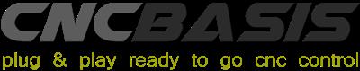 CNC Basis