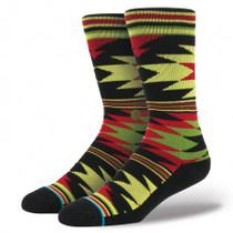Viarta Print Socks