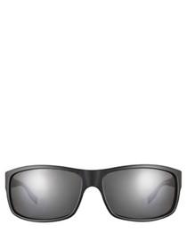 0541P/S Polarized Sunglasses