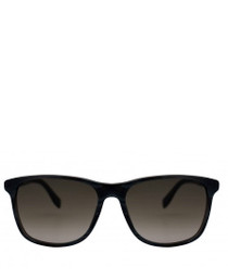 0634/S Wayfarer Polarized Sunglasses