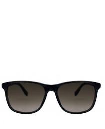 0634/S Wayfarer Polarized Sunglasses