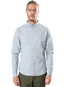 Classic Cotton Button Down Shirt