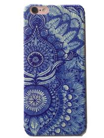 Henna Art iPhone 6 Case