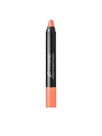 Cream Glaze Lip Crayon