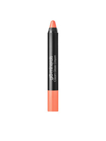 Cream Glaze Lip Crayon