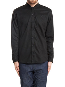 Rustin Classic Button Up Shirt