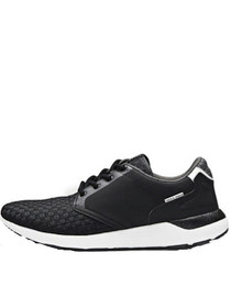 Laval Mixed Lightweight Trainers