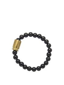 Warrior Bracelet