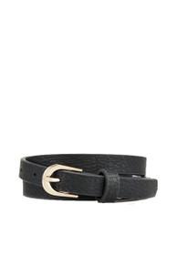 Anni Slim Jeans Belt