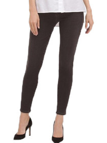 Legging Ankle Skinny Denim in Restoration