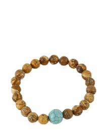 Prana Mala Beads
