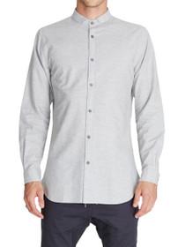 Tuck 7ft Button Down Collar Shirt
