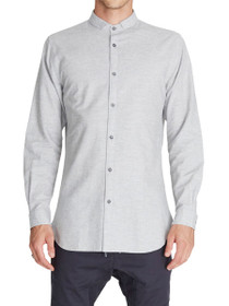 Tuck 7ft Button Down Collar Shirt