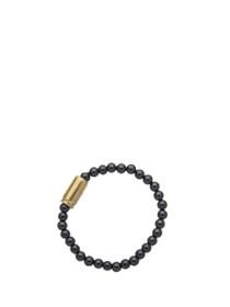 Mini Warrior Bracelet